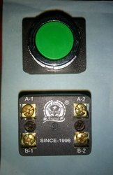 DF Push Button Heavy 20amp