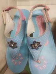 Babys Sandals