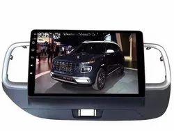 Hyundai Venue Android Stereo