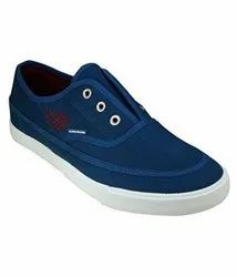Flying Machine Casual Shoes for Men at