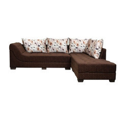 Chesterfield Living Room Sofa