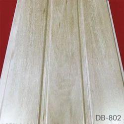 DB-802 Heritage Series PVC Panel