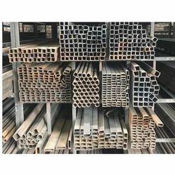 Mohali Mild Steel Pipe
