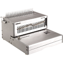 Orion E 500 Comb Binder