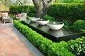 Outdoor Bowl Fountain