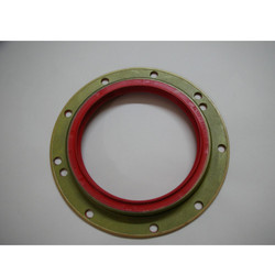 Tractor Oil Seal Massy Ferguson