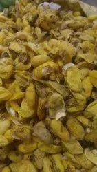 Abresham,Raw Silk Cocoon,Bombyxmori