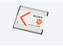 Sony BN1 Rechargeable Battery