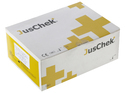 Urine Drug Abuse Test Kits