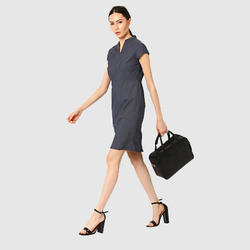 UB-DRES-COR-0019 Corporate Female Dress