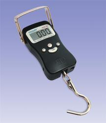 PHS Series Hanging Scale