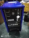 Vigor MZ 1250 Welding Machine