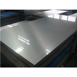 Stainless Steel Sheet 2 B