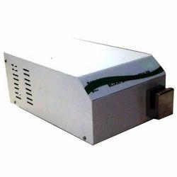 Sebra Model 2600 Omni TM Sealer