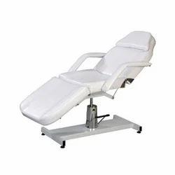 Facial Hydraulic Bed