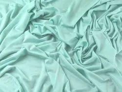 Viscose Lycra Jersey Fabric