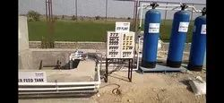 Wastewater Filters