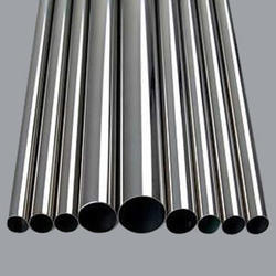 Duplex ERW Pipes