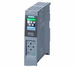 Simatic S7-1500, CPU 1511-1 PN