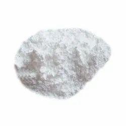 Calcined Alumina Powder, Packaging: 50 kg