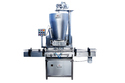 Balm Filling Machine