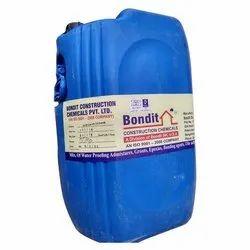 Food Grade Epoxy (Bondit Coat WB 109)