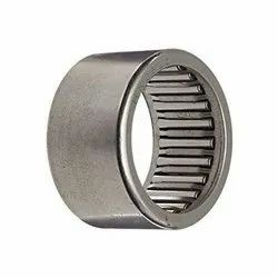 Round Stainless Steel Needle Bearings
