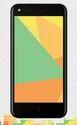 Micromax Bharat 3 Mobile