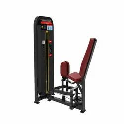 FRS 6761 Abductor/Adductor