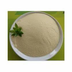 90% Granules Sulphur 90% WDG, Agricultural Grade, Packaging Type: Bag