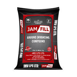 Jam Fill Compound