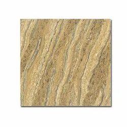 Cera Gloss Vitrified Floor Tile