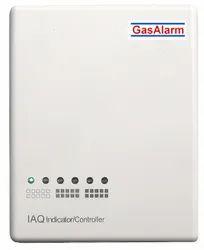 IAQ VOC Sensor Transmitter