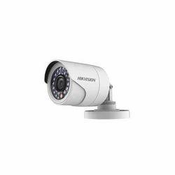HD1080P IR Bullet Camera