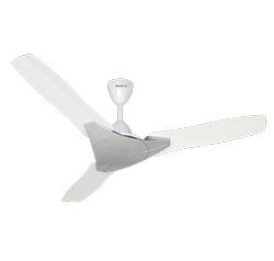 Troika Havells Ceiling Fan