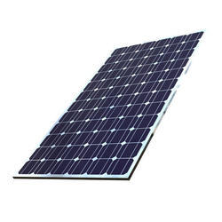 200 Watt Solar Module