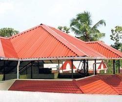 Polycarbonate Sheet In Kochi पॉलीकार्बोनेट शीट कोच्चि