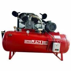 JSI Brand 10 HP 500 L Air Compressor