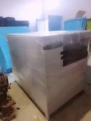 25 TR Water Cooled Chillers
