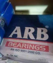 ARB Bearings