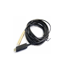 Endoscope Waterproof Camera Cable