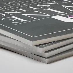 Foam Board Printing Service