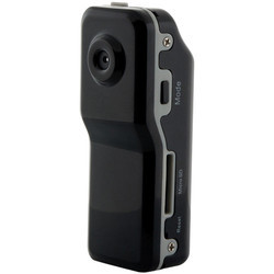 Security Mega Mini Spy Camera