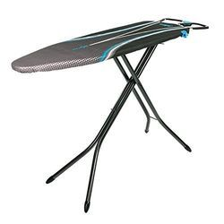 Ironing Boards and Organizer