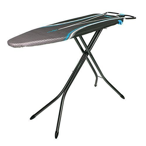 Hotel Center Ironing Table