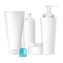 Wide Array Private Labeling Welcomed Skin Care Cosmetics, Pack Size: Multiple Options Available, For Personal & Parlor