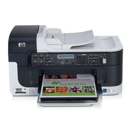 Printer Information in Hindi