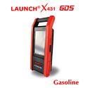 Launch X 431 GDS Auto Diagnostic Tool