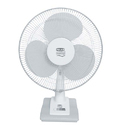 Polar (400mm) Mistral Electric Osc. Table Fan - Ft40c1
