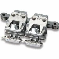 Illsung Stenter Pin & Clip